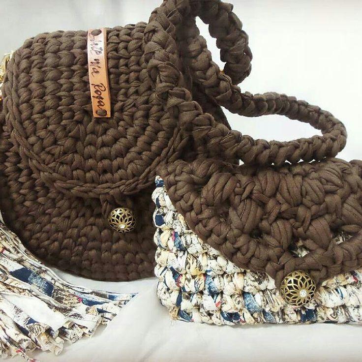 http://crochelinhasagulhas.blogspot.com.au/2017/09/no-instagram_22.html