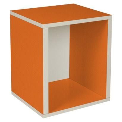 Target Closetmaid 9 Cube Storage Cubby | Dandk Organizer