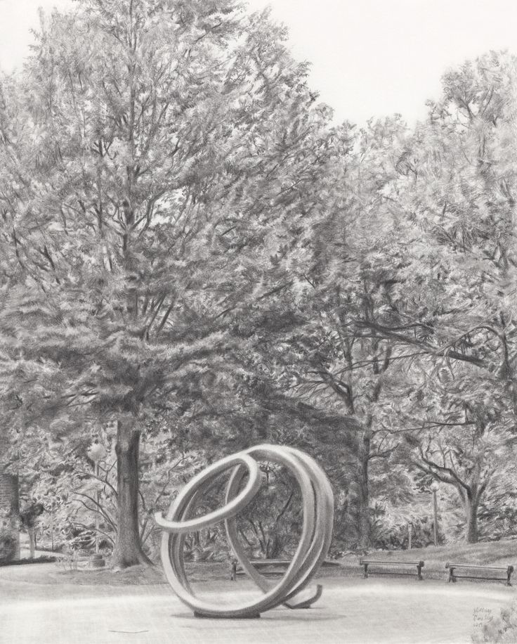Circling home with images fine art landscape full circle