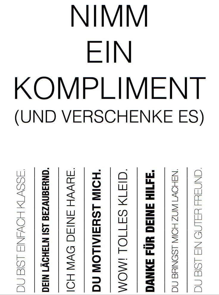 Jeden Tag eine gute Tat.  (Auch zum Ausdrucken und ins Büro hängen: ka... - http://1pic4u.com/2015/09/03/jeden-tag-eine-gute-tat-auch-zum-ausdrucken-und-ins-bro-hngen-ka/