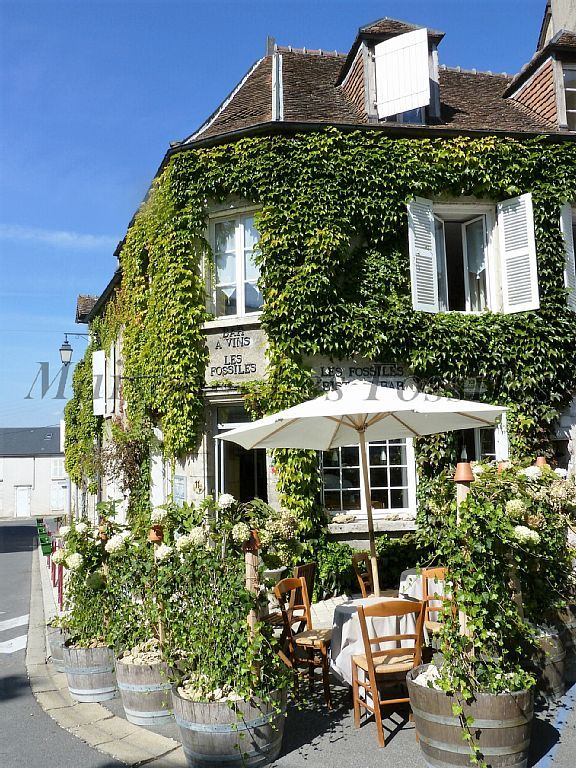 Bed And Breakfast vacation rental in Sancerre, France from VRBO.com! #vacation #rental #travel #vrbo