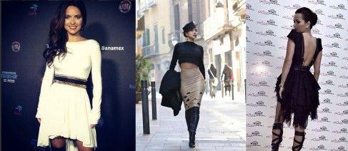 Inna, un exemplu vestimentar pentru milioane de tineri. Uite ce ținute trendy alege să poarte artista!