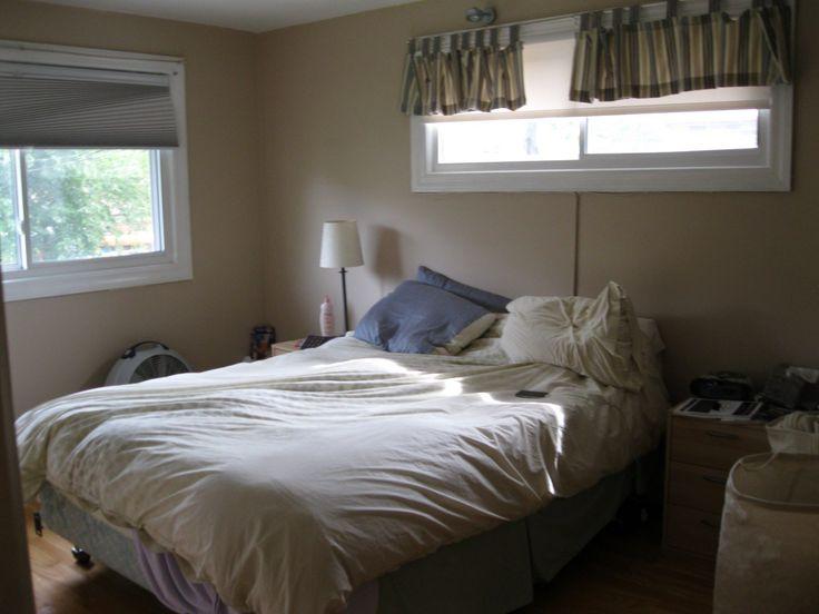 Best 20+ Guy bedroom ideas on Pinterest   Office room ...