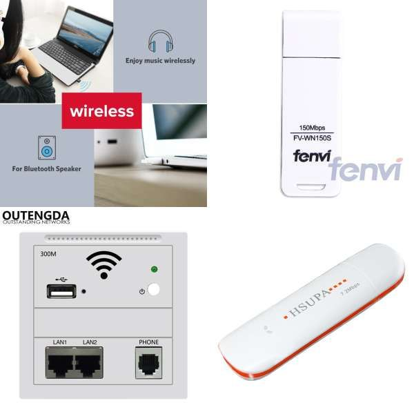 External Usb Ethernet Adapter Usb 2 0 To Rj45 Ethernet Wired