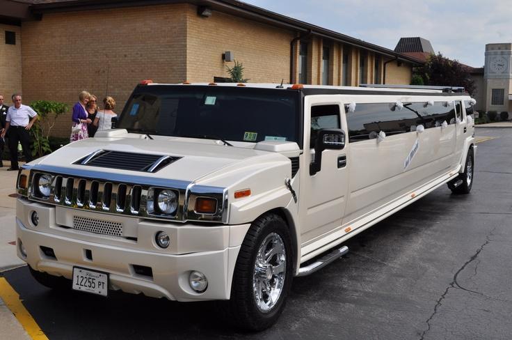 H3 hummer limo hummer limo chicago limo limo