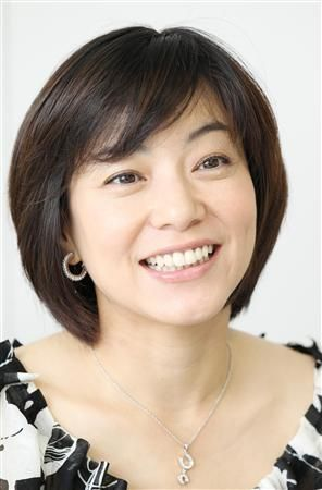 「八木亜希子」の画像検索結果
