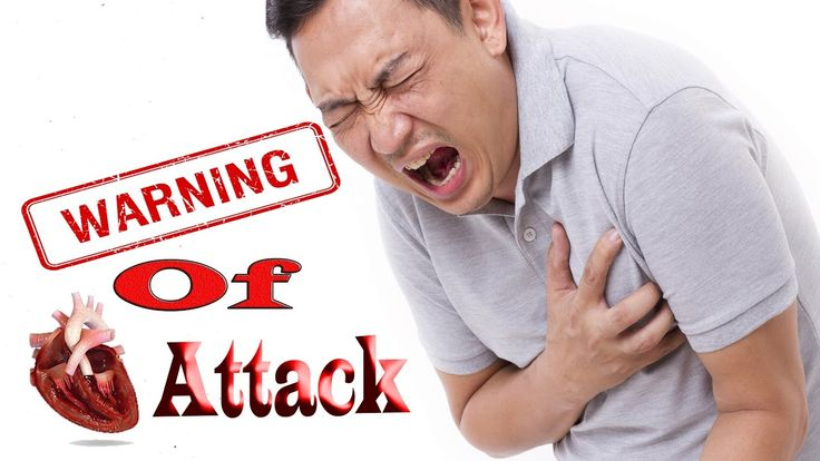 Warning signs of heart attack Warning signs of heart attack To play out its obligations the heart muscle needs a liberal supply of oxygen and supplements which it gets from blood pumped through the two coronary conduits and their branches. A heart assault happens when a blood coagulation squares one of the courses that supply blood to the heart muscle. The restorative term for a heart assault is intense myocardial localized necrosis (AMI). The fundamental reason for a heart assault is…