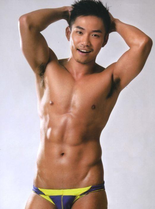 asiatische Amateurbilder