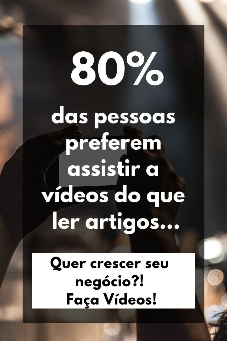 Pin Em Marketing