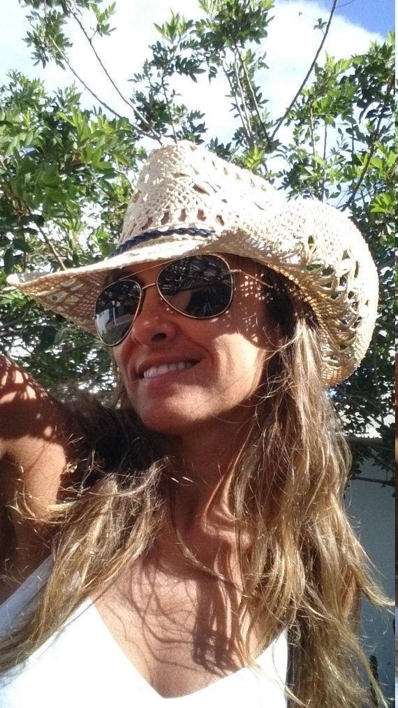 46f96fcf076 Hats for women
