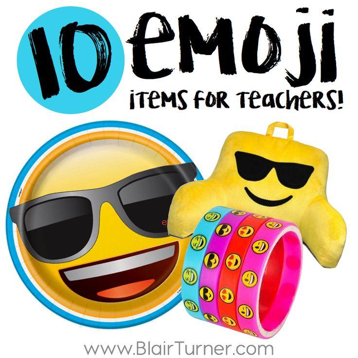 fun emojis