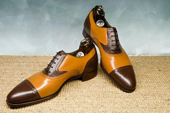 chaussures homme luxe paris. Black Bedroom Furniture Sets. Home Design Ideas
