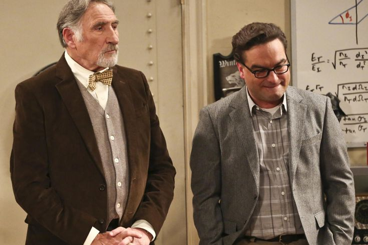 when do penny and leonard hook up 'the big bang theory' recap: past hook-up haunts penny while amy reluctantly supports sheldon and penny gives leonard her blessing.