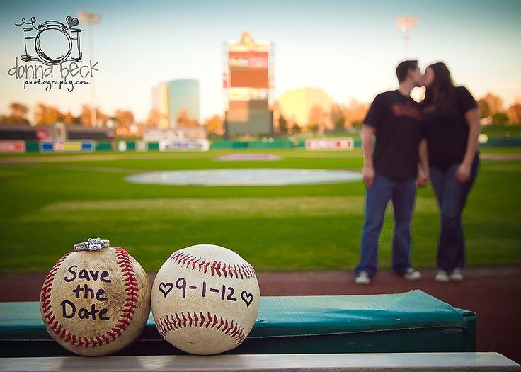 super save the date baseball wl66 advancedmassagebysara