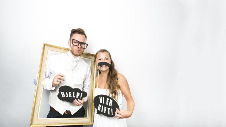 Slider_bryllup