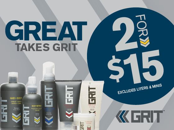picture relating to Coupongreat Com Printable Coupons referred to as Grit 2 for $15 sale discount coupons Excellent clips discount coupons, Discount coupons