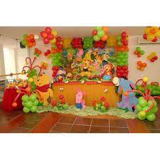 Cool Resultado de imagen para winnie pooh bebe cumplea os