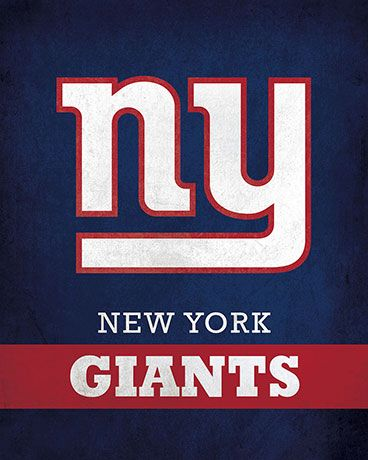 Go G-Men https://www.fanprint.com/licenses/new-york-giants?ref=5750 https://www.fanprint.com/licenses/new-york-giants?ref=5750