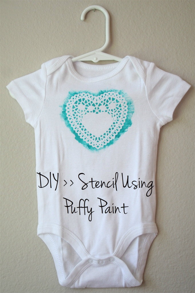 Best Paint To Make Shirts