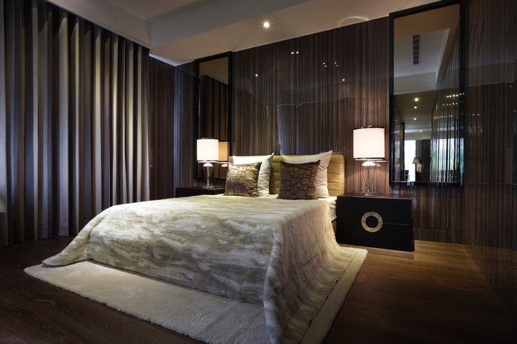 contemporary interior design ideas for living rooms interior design internships