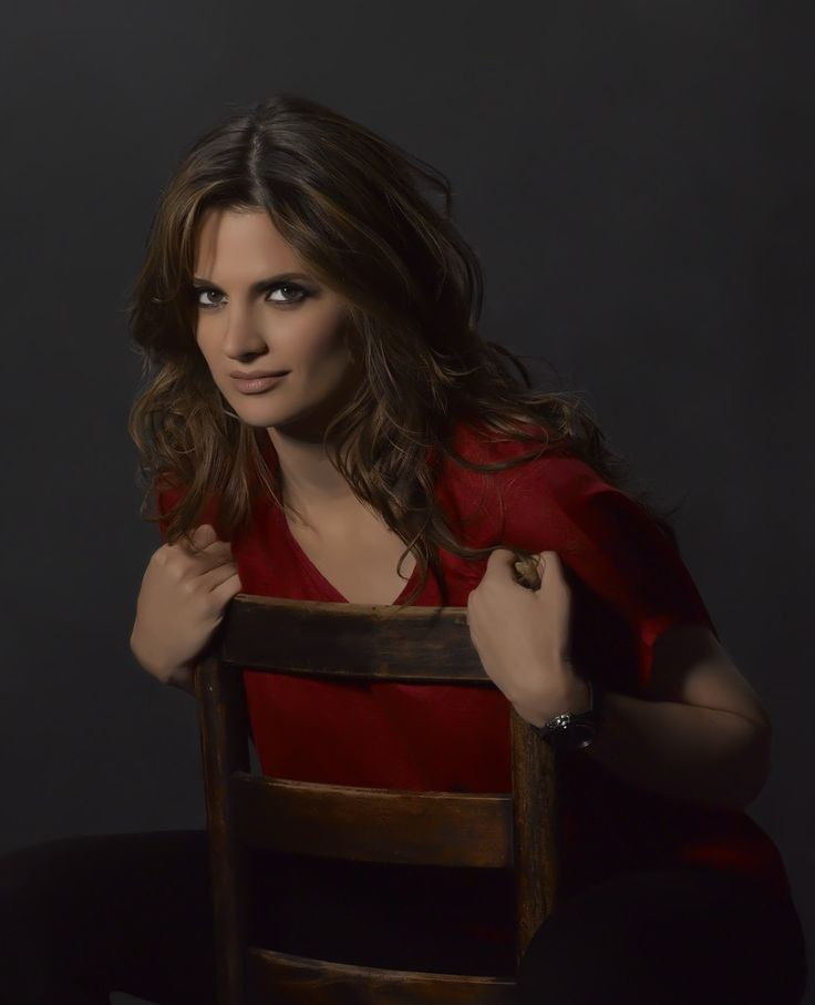 545 best Stana photo shoots images on Pinterest | Photo ...