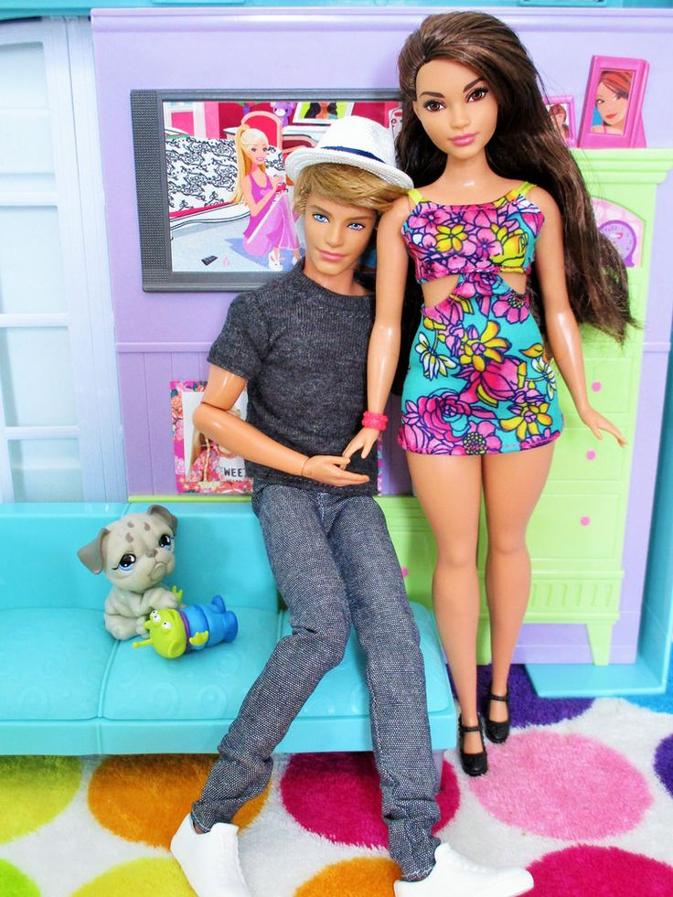 Barbie Dating Makeover - Play Barbie Dating Makeover on ABCya Games