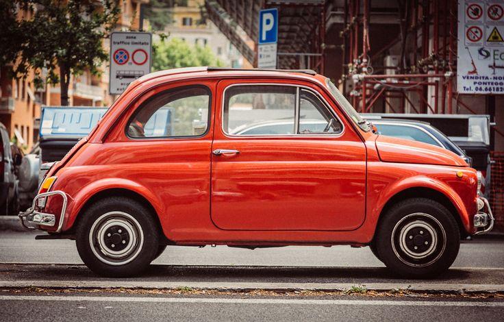 Fiat - null