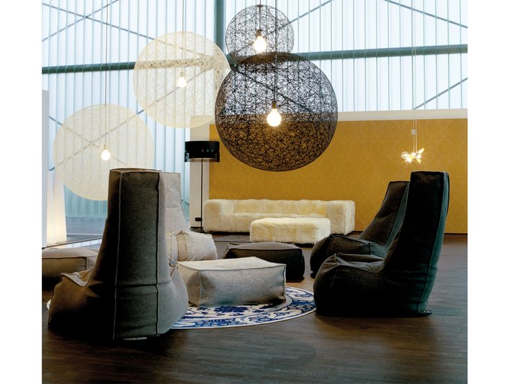 Moooi Random Light   Moooi Designer Lights And Furniture