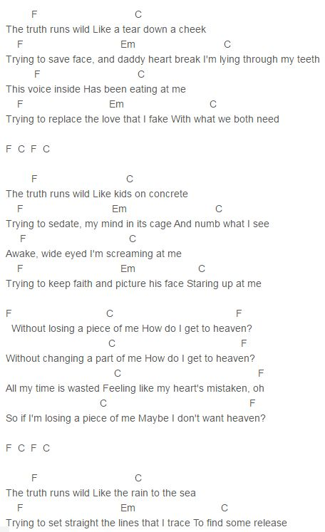 18 best lyrics images on Pinterest | Dating, Iphone backgrounds and ...