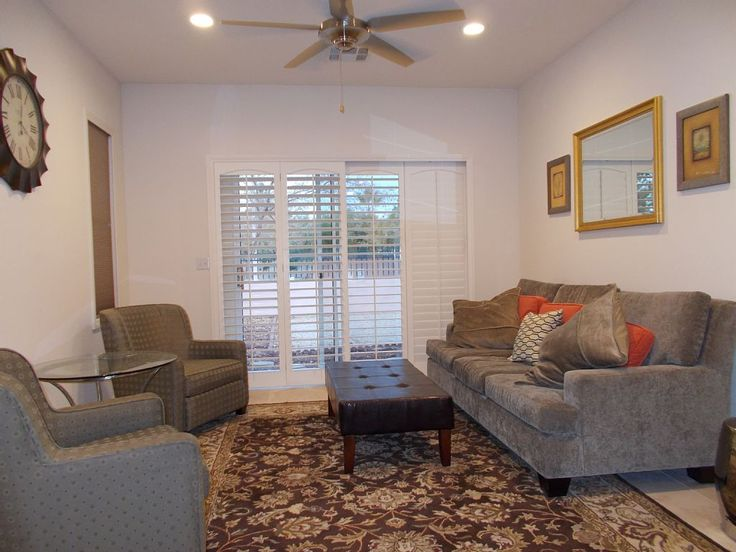 booked House vacation rental in Las Vegas from VRBO.com! #vacation #rental #travel #vrbo