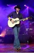 Chris Young on Pinterest | Chris Young, Dimples and Pickup Trucks