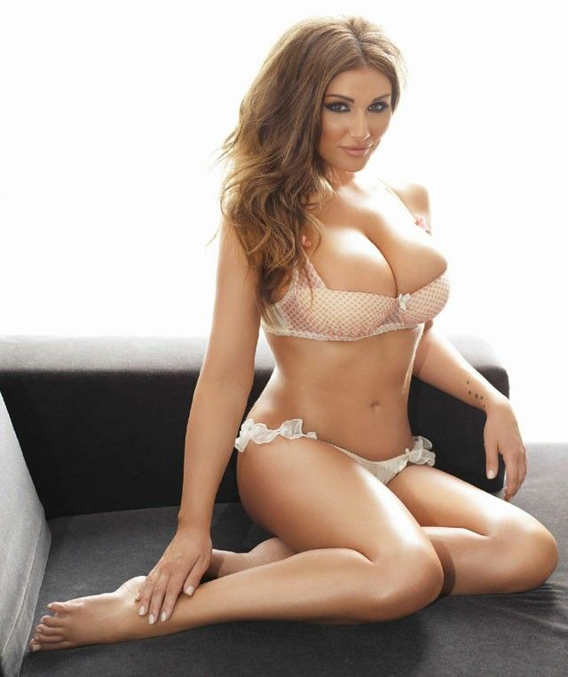 Pin by Irving C on Lucy Pinder | Pinterest
