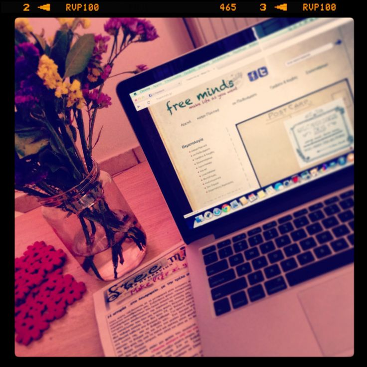 www.freeminds.gr