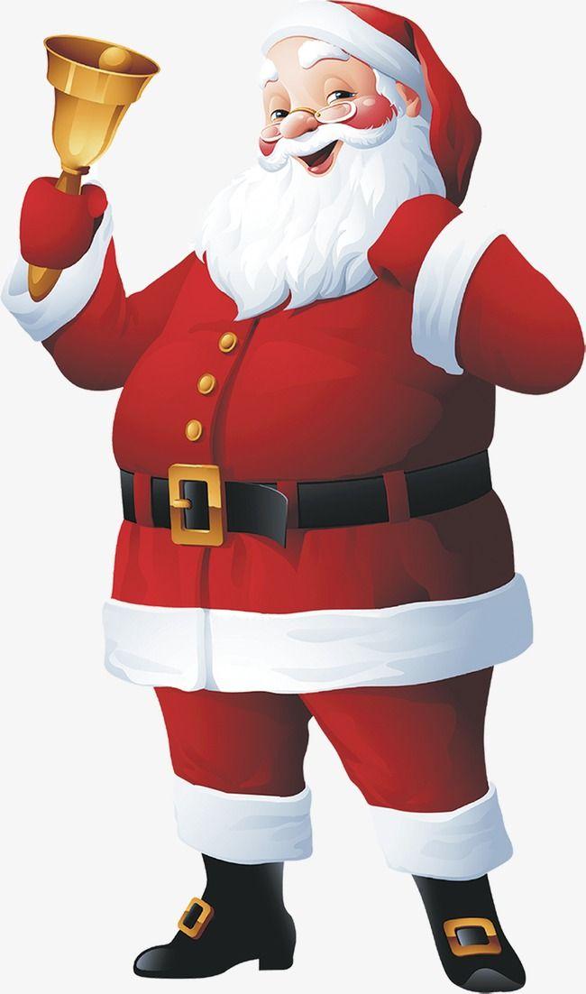 Papai Noel Clipart Santa Papai Noel Natal Criativo Imagem Png E Vetor Para Download Gratuito Merry Christmas Wallpaper Charlie Brown Halloween Christmas Cards Kids