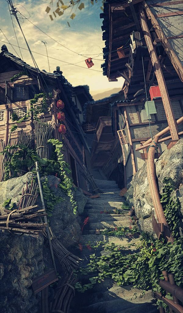 600x1025_13497_Trails_mountain_city_3d_city_environment_picture_image_digital_art.jpg 600×1 025 пиксел.