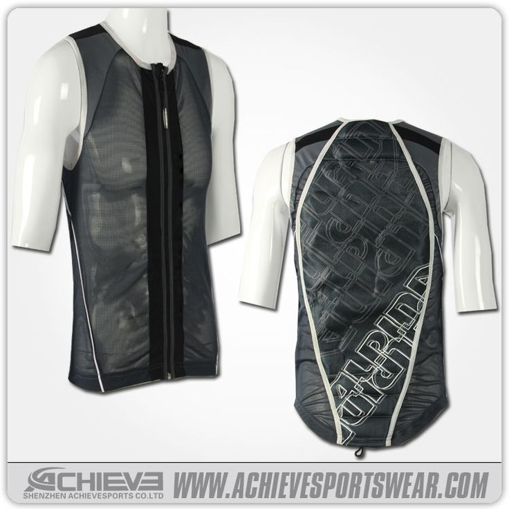 Sublimation cycling singlet,cool