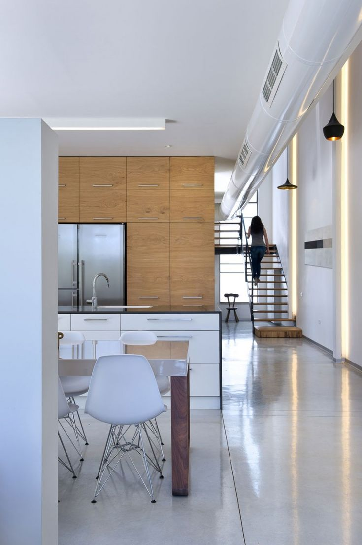 Interior design challenge eco home - 13852 Best 1 Architecture Interiors Images On Pinterest Architecture Interiors Architecture And Contemporary Architecture