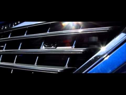 Listen - Peugeot GT Line