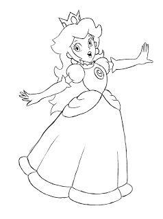 Mario Brothers Anime Time Yeah Pinterest Paginas Para