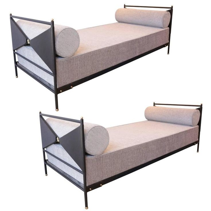 best 25 daybeds for sale ideas on pinterest couch bed for sale divan bed sale and twin beds. Black Bedroom Furniture Sets. Home Design Ideas