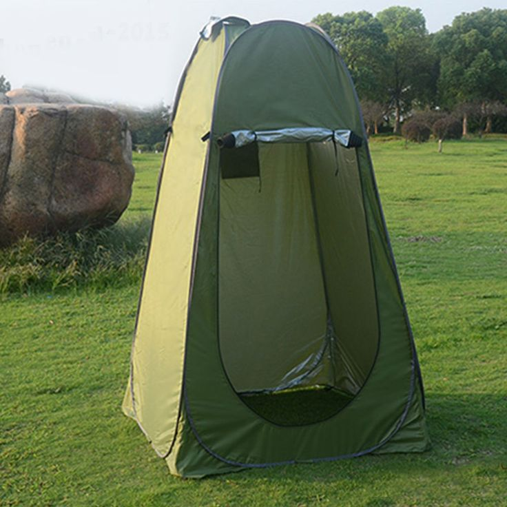sports shoes 8d7c8 23cff Used Tents On Ebay & Portable Changing Pop Up Toilet Tent ...