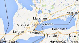 +1 Gary Neinstein on GooglePlus for more information about Neinstein & Associates based in Toronto, Ontario #Toronto_law_firm #Gary_Neinstein #Toronto_Personal_Injury_Lawyer #Neinstein_&_Associates