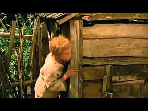 Film   Amintiri din copilarie 1964