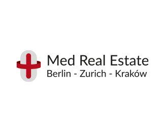 Med Real Estate
