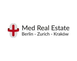 Med Real Estate