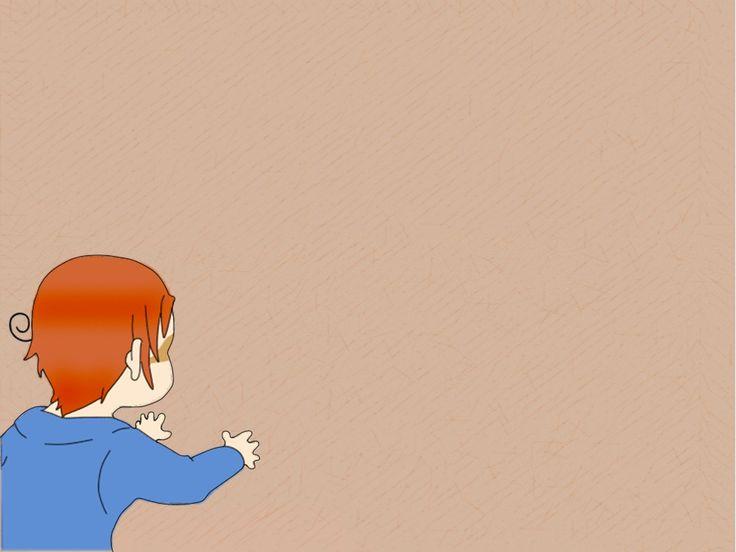 Hetalia x Yuri on Ice GIF by GrayEyesCrying