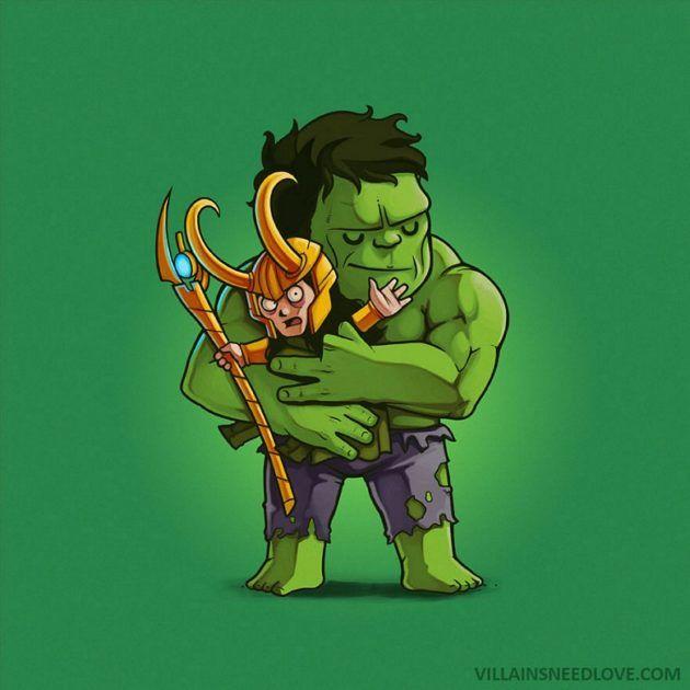 #Hulk #Fan #Art. (HULKS-Need-Love- Too #19) By: Nacho Diaz. (THE * 5 * STÅR * ÅWARD * OF: * AW YEAH, IT'S MAJOR ÅWESOMENESS!!!™)[THANK Ü 4 PINNING!!!<·><]<©>ÅÅÅ+(OB4E)