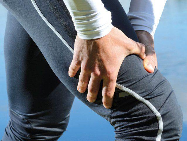 Izomláz és sport: tippek nem csak #kezdő #sportolóknak