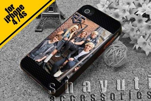 #r5 #band #family #iPhone4Case #iPhone5Case #SamsungGalaxyS3Case #SamsungGalaxyS4Case #CellPhone #Accessories #Custom #Gift #HardPlastic #HardCase #Case #Protector #Cover #Apple #Samsung #Logo #Rubber #Cases #CoverCase