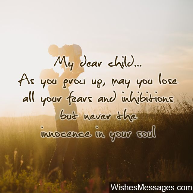 1st Birthday Wishes First Birthday Quotes And Messages Wishesmessages Com First Birthday Quotes 1st Birthday Wishes Birthday Wishes For Myself